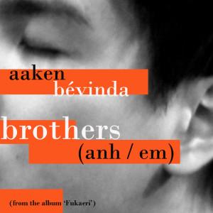 Brothers copie