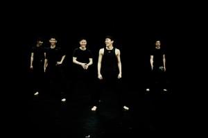FangYi Dancers