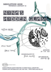 Nina_s_Hidden_Glass_poster